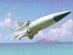Новость на Newsland: Дело о поддельных ракетах передали в суд