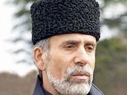Новость на Newsland: Муфтий мусульман Крыма требует немедля выслать генконсула РФ