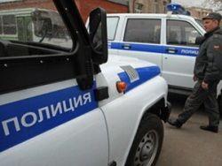 Новость на Newsland: Во Владивостоке пьяный полицейский насмерть сбил пешехода