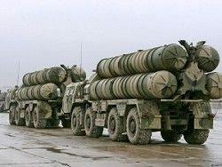 Новость на Newsland: Россия отменила сделку по поставке С-300 Сирии