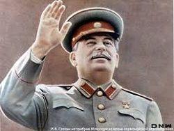 Реферат сталин герой или тиран 5914