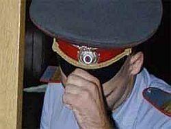 Новость на Newsland: Возбуждено дело по факту гибели инспектора ГИБДД