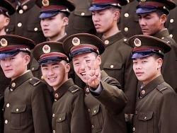 Новость на Newsland: Российские десантники обучат китайских военных
