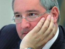 Новость на Newsland: Рогозин взял под личный контроль запуск