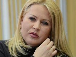 Новость на Newsland: Васильевой грозит дело за продажу земли на Васильевском