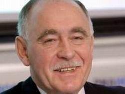 Новость на Newsland: Доходы главы ФСКН увеличились за год в 23 раза