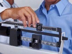 Новость на Newsland: Отношение докторов находится в зависимости от веса больного