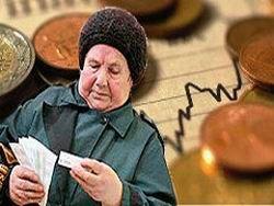 Минздрав попросил россиян жить дольше ради роста ВВП