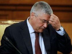 Новость на Newsland: Глава МВД России выступит в Совете Федерации 26 июня