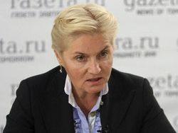 Новость на Newsland: Cемьи с детьми живут в России хуже, чем пенсионеры