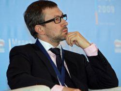 Новость на Newsland: Алексей Чеснаков расчехвостил ошибки