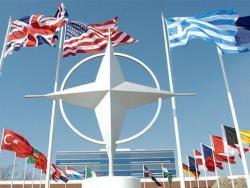 Новость на Newsland: Шойгу: НАТО провоцирует гонку вооружений