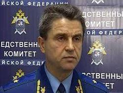 Новость на Newsland: Следователя в Тольятти поймали на взятке в 13 млн рублей
