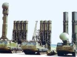 Новость на Newsland: Бывший главком ВВС РФ назвал нужное Сирии число С-300