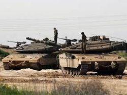 Новость на Newsland: Эксперт: Израиль готов напасть на Сирию и Россию