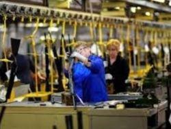 Новость на Newsland: Ижмаш не выполнил 12 контрактов по Гособоронзаказу в 2012-м