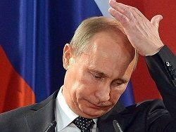 Народные дестабилизаторы провели масштабную спецоперацию по всей России