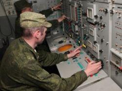 Новость на Newsland: Путин оценил учения войск ВКО на