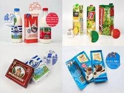 Новость на Newsland: Сколько мы недоедаем