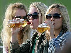 Новость на Newsland: Испанские СМИ о российском алкоголизме