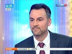 Все российские леса сдадут в аренду