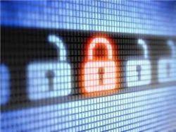 Новость на Newsland: Хакеры научились взламывать пароли с помощью хеш-кода