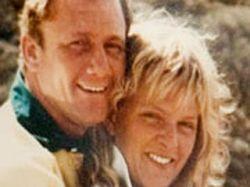 В Великобритании супруги задержаны за серию убийств жильцов дома престарелых