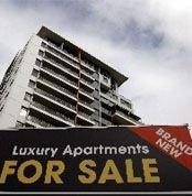2008 год станет рекордным по числу россиян, купивших недвижимость в Великобритании