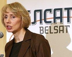"""Польша создала в Белоруссии \""""первый независимый телеканал\"""" Belsat"""