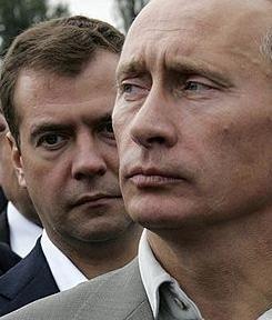 Кадровый запас Дмитрия Медведева: кто может оказаться в президентской команде