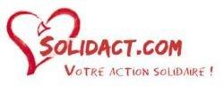Solidact – новая поисковая система, ратующая за солидарность