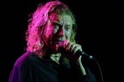 Сенсация состоялась: Led Zeppelin снова вместе (фото)
