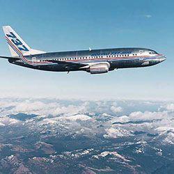 Boeing-737 снимут с производства