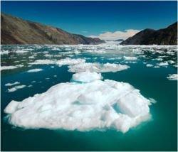 Глобальное потепление остановить невозможно