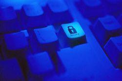 2007 год стал поворотным для информационной безопасности. В 2008 эта проблема станет еще острее