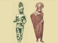 Антропологи опровергли легенду о спартанских детоубийствах