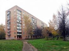 Цены на жилье: реванш отменяется?