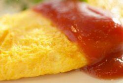 Диетологи обнаружили неожиданные свойства кетчупа