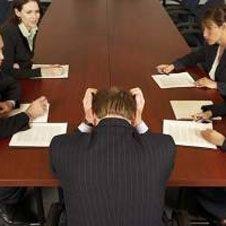 Деньги не главное: менеджеры уходят из-за боссов