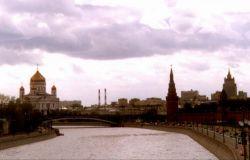 Повышение авторитета Москвы стоит 8,3 млн рублей. Сумма потрачена за два месяца