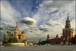 В 2007 году погода в Москве поставила 23 рекорда