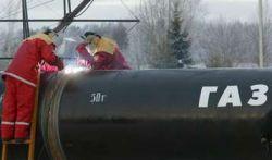 Нефтепровод Nord Stream дорожает