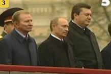 """Ролик \""""Медведев любит цукерок\"""" стал хитом Рунета (видео)"""