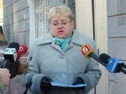 Журналистка из Владивостока, Мария Соловьенко, решила составить конкуренцию Дмитрию Медведеву