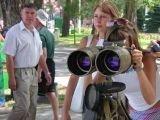 Туристам предложили подглядеть за австралийскими нудистами
