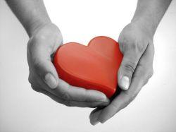 Декабрь и январь — самые опасные для сердца месяцы