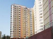 Быстрее всего растет спрос на жилье эконом-класса