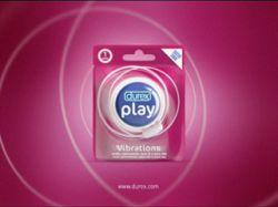 Durex открыла вакансии на испытателя презервативов