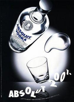 Швеция выставляет на продажу производителя водки Absolut группу компаний Vin & Sprit