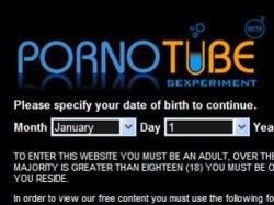Производитель порнофильмов Vivid Entertainment Group подал в суд на PornoTube